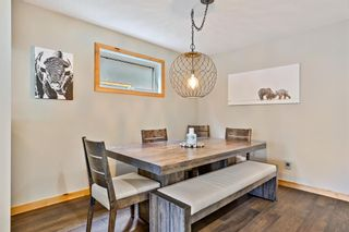 Photo 17: 1 817 4 Street: Canmore Row/Townhouse for sale : MLS®# A1130385