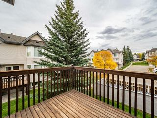 Photo 26: 27 Sandarac Road NW in Calgary: Sandstone Valley Row/Townhouse for sale : MLS®# A1148451