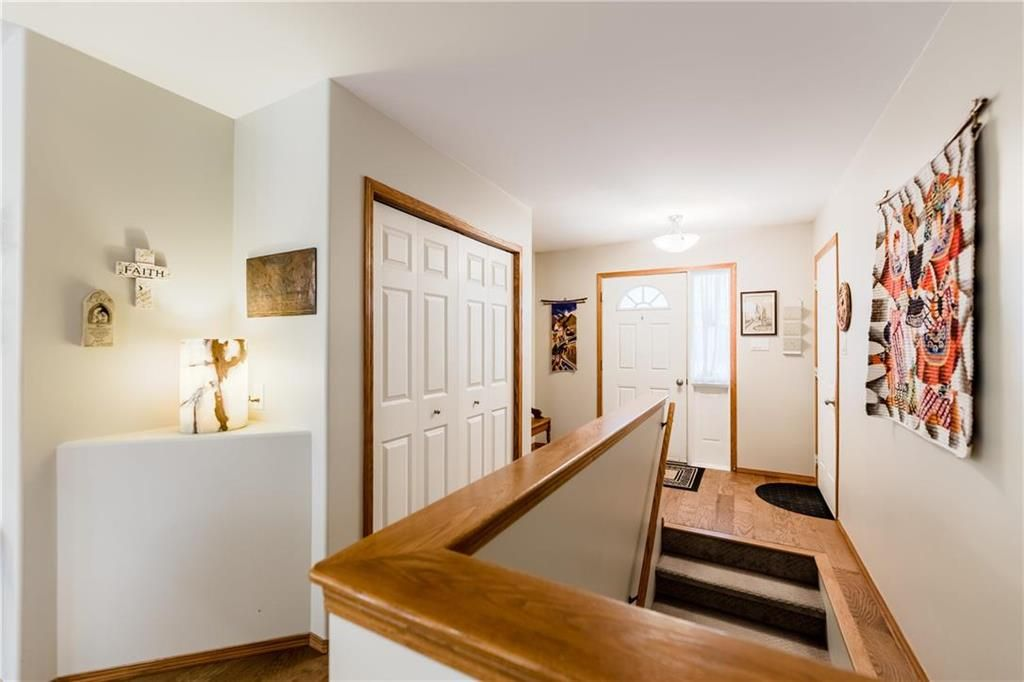 Photo 16: Photos: 6 AVONDALE Crescent in Steinbach: R16 Residential for sale : MLS®# 202100399