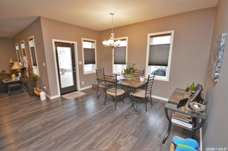 Photo 18: 19 Oxford Street in Mortlach: Residential for sale : MLS®# SK845149