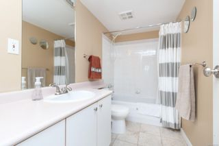 Photo 30: 412 545 Manchester Rd in : Vi Burnside Condo for sale (Victoria)  : MLS®# 851732