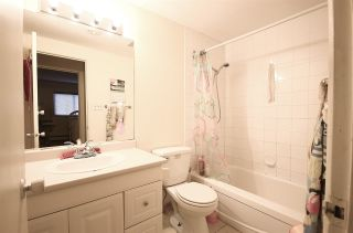 """Photo 4: 156 8131 RYAN Road in Richmond: South Arm Condo for sale in """"MAYFAIR COURT"""" : MLS®# R2340034"""