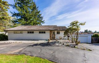 Photo 30: 797 EYREMOUNT Drive in West Vancouver: British Properties House for sale : MLS®# R2624310