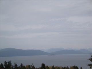 """Photo 7: 1105 5989 WALTER GAGE Road in Vancouver: University VW Condo for sale in """"CORUS"""" (Vancouver West)  : MLS®# V866037"""