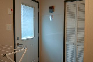 Photo 21: 22418 TWP RD 610: Rural Thorhild County Manufactured Home for sale : MLS®# E4248044