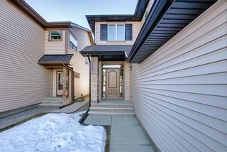 Photo 3: 119 PANTON Landing NW in Calgary: Panorama Hills Detached for sale : MLS®# A1062748