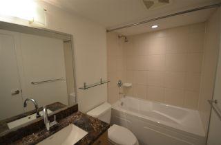 "Photo 13: 902 8033 SABA Road in Richmond: Brighouse Condo for sale in ""PALOMA 2"" : MLS®# R2556125"
