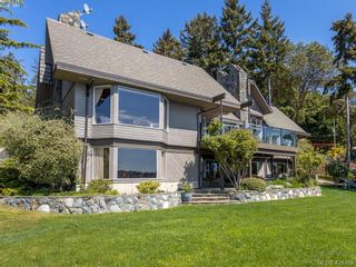 Photo 15: 11424 Chalet Rd in NORTH SAANICH: NS Deep Cove House for sale (North Saanich)  : MLS®# 838006
