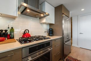 """Photo 27: 105 1618 QUEBEC Street in Vancouver: Mount Pleasant VE Condo for sale in """"Central"""" (Vancouver East)  : MLS®# R2617050"""