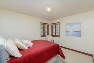 Photo 22: 1011 Kentwood Pl in : SE Broadmead House for sale (Saanich East)  : MLS®# 871453