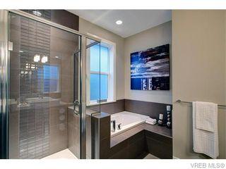 Photo 9: 6532 Arranwood Dr in SOOKE: Sk Sooke Vill Core House for sale (Sooke)  : MLS®# 744556