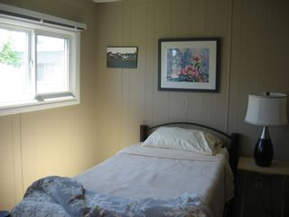 Photo 9: 5853 4 Street W: Claresholm Mobile for sale : MLS®# A1014806