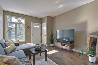 Photo 6: 4514 73 Street NW in Calgary: Bowness Row/Townhouse for sale : MLS®# A1081394