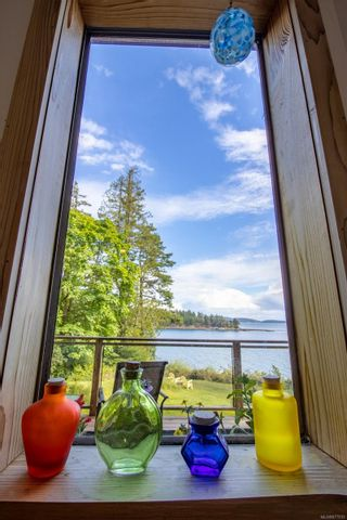 Photo 10: 8838 Canal Rd in : GI Pender Island House for sale (Gulf Islands)  : MLS®# 877233