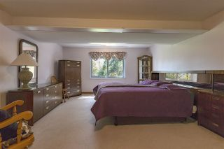 """Photo 16: 35928 MARSHALL Road in Abbotsford: Abbotsford East House for sale in """"Mountain Meadows"""" : MLS®# R2265168"""