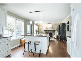 """Photo 8: 5152 223A Street in Langley: Murrayville House for sale in """"Hillcrest"""" : MLS®# R2453647"""