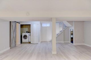 Photo 24: 611 WOODSWORTH Road SE in Calgary: Willow Park Detached for sale : MLS®# C4216444