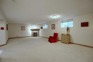 Photo 25: 13 Strathearn Gardens SW in Calgary: Strathcona Park Semi Detached for sale : MLS®# A1114770