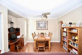 Photo 7: 31318 McConachie Place in Abbotsford: Abbotsford West House for sale : MLS®# R2567780