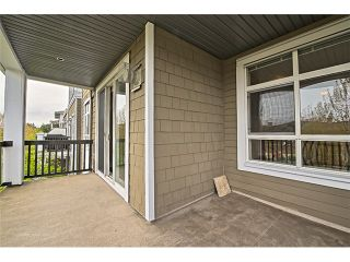 """Photo 18: 303 6279 EAGLES Drive in Vancouver: University VW Condo for sale in """"REFLECTIONS"""" (Vancouver West)  : MLS®# V1061772"""