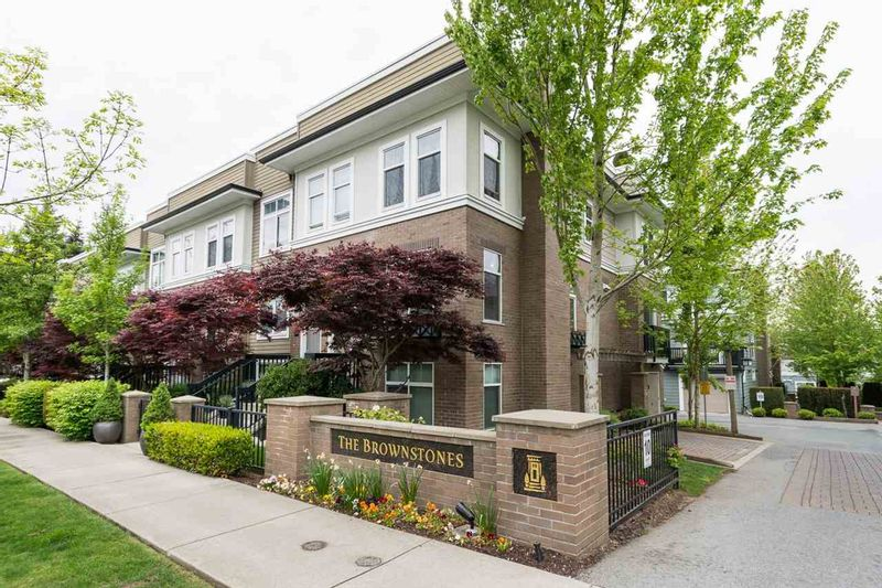 FEATURED LISTING: 25 15833 26 AVENUE