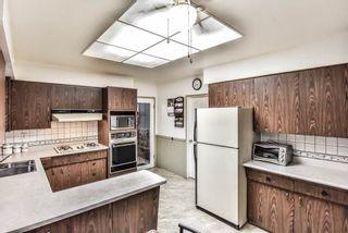 Photo 9: 12496 PINEWOOD Crescent in Surrey: Cedar Hills House for sale (North Surrey)  : MLS®# R2416423