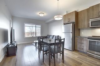 Photo 11: 110 20 Sage Hill Terrace NW in Calgary: Sage Hill Apartment for sale : MLS®# A1066999