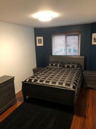Photo 10: 257 Collegiate Street in Winnipeg: St James Residential for sale (5E)  : MLS®# 202114861