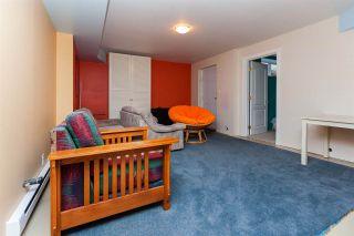 Photo 15: 20613 125 Avenue in Maple Ridge: Northwest Maple Ridge House for sale : MLS®# R2410985