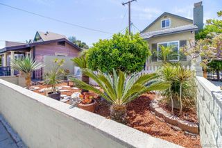Photo 39: Property for sale: 3616 10th Street in Long Beach