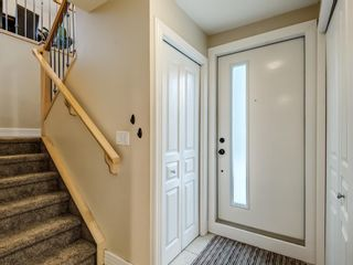 Photo 20: 248 54 Glamis Green SW in Calgary: Glamorgan Row/Townhouse for sale : MLS®# A1069840