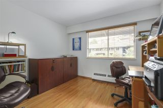 """Photo 13: 101 235 KEITH Road in West Vancouver: Cedardale Townhouse for sale in """"SPURWAY GARDENS"""" : MLS®# R2393572"""