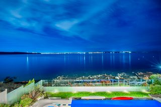 Photo 3: 166 28TH STREET in Vancouver: Dundarave House for sale (West Vancouver)  : MLS®# R2622465