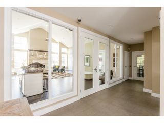"""Photo 25: 99 19505 68A Avenue in Surrey: Clayton Townhouse for sale in """"Clayton Rise"""" (Cloverdale)  : MLS®# R2058901"""