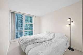 Photo 13: 2005 1077 MARINASIDE Crescent in Vancouver: Yaletown Condo for sale (Vancouver West)  : MLS®# R2612033