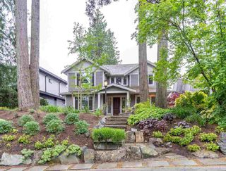 """Photo 32: 1139 W 21ST Street in North Vancouver: Pemberton Heights House for sale in """"Pemberton Heights"""" : MLS®# R2585029"""