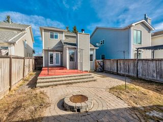 Photo 42: 327 River Rock Circle SE in Calgary: Riverbend Detached for sale : MLS®# A1089764