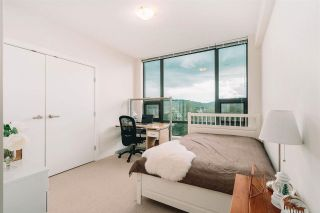 """Photo 23: 1101 301 CAPILANO Road in Port Moody: Port Moody Centre Condo for sale in """"The Residences at Suter Brook"""" : MLS®# R2578604"""
