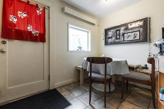 Photo 8: 4212 PERRY Street in Vancouver: Victoria VE House for sale (Vancouver East)  : MLS®# R2553760