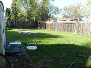 Photo 40: 196 MILLBOURNE Road E in Edmonton: Zone 29 House Half Duplex for sale : MLS®# E4246169