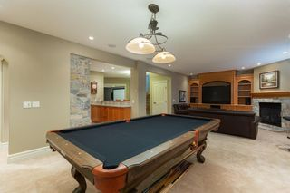 Photo 34: 131 Wentwillow Lane SW in Calgary: West Springs Detached for sale : MLS®# A1097582