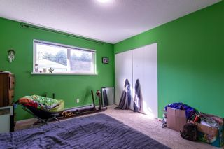Photo 14: 2896 Apple Dr in : CR Willow Point House for sale (Campbell River)  : MLS®# 856899