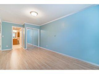 "Photo 34: 5814 122 Street in Surrey: Panorama Ridge Townhouse for sale in ""LAKEBRIDGE"" : MLS®# R2596480"