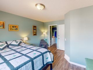 Photo 19: 111 150 EDWARDS Drive in Edmonton: Zone 53 Townhouse for sale : MLS®# E4252071