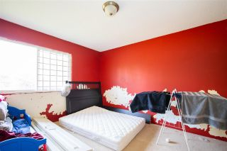 Photo 13: 13080 72 Avenue in Surrey: West Newton House for sale : MLS®# R2611548