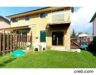 Photo 8:  in CALGARY: Deer Run Residential Attached for sale (Calgary)  : MLS®# C2372004