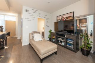 """Photo 12: TH3 13303 CENTRAL Avenue in Surrey: Whalley Condo for sale in """"THE WAVE"""" (North Surrey)  : MLS®# R2614892"""