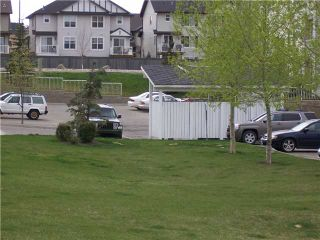 Photo 17: 2312 604 Eighth Street SW: Airdrie Condo for sale : MLS®# C3523136