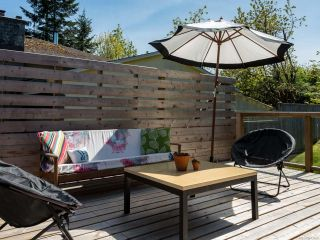 Photo 35: 3853 Livingstone Rd in ROYSTON: CV Courtenay South House for sale (Comox Valley)  : MLS®# 813466