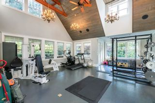 Photo 21: 13685 30 Avenue in Surrey: Elgin Chantrell House for sale (South Surrey White Rock)  : MLS®# R2606667